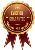 Eviction Protection