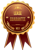 Owner Lease Guarantee