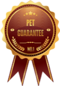 Pet Guarantee