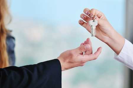 Owner Lease Guarantee is included in our Lease and our Management plans.