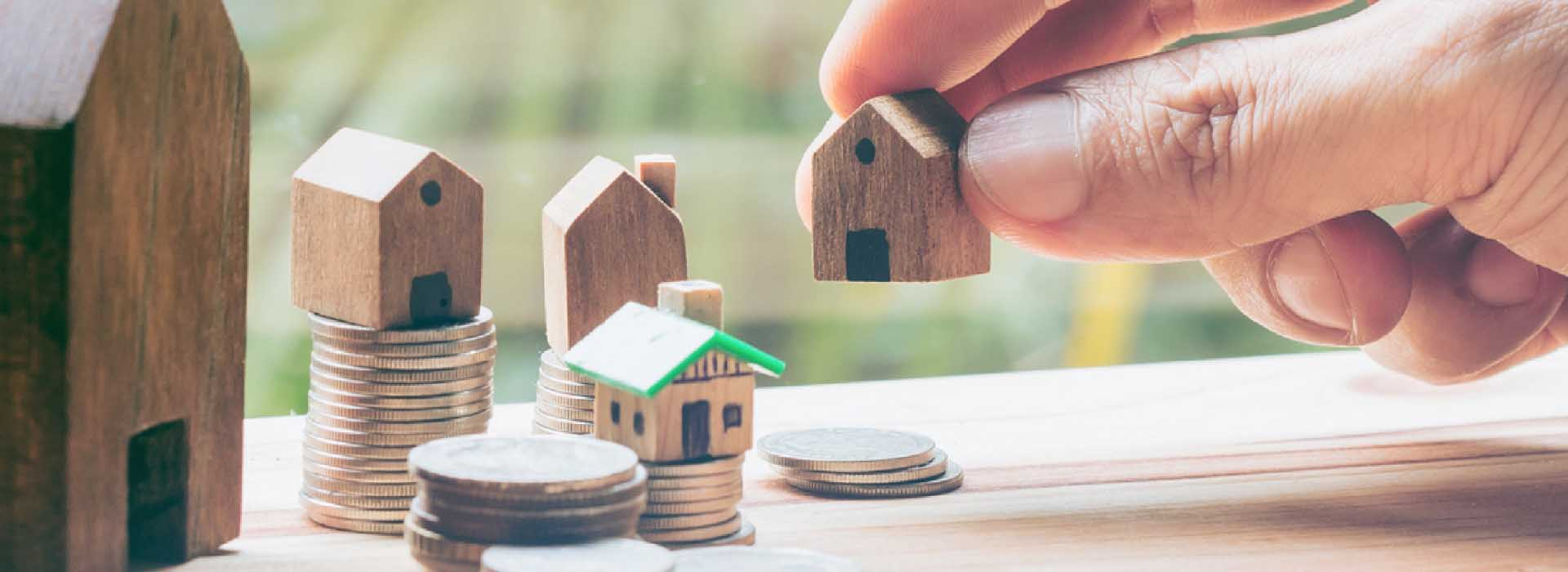 TY Real Estate Investing How to Grow Your Portfolio 2