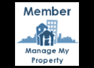 Manage My Property
