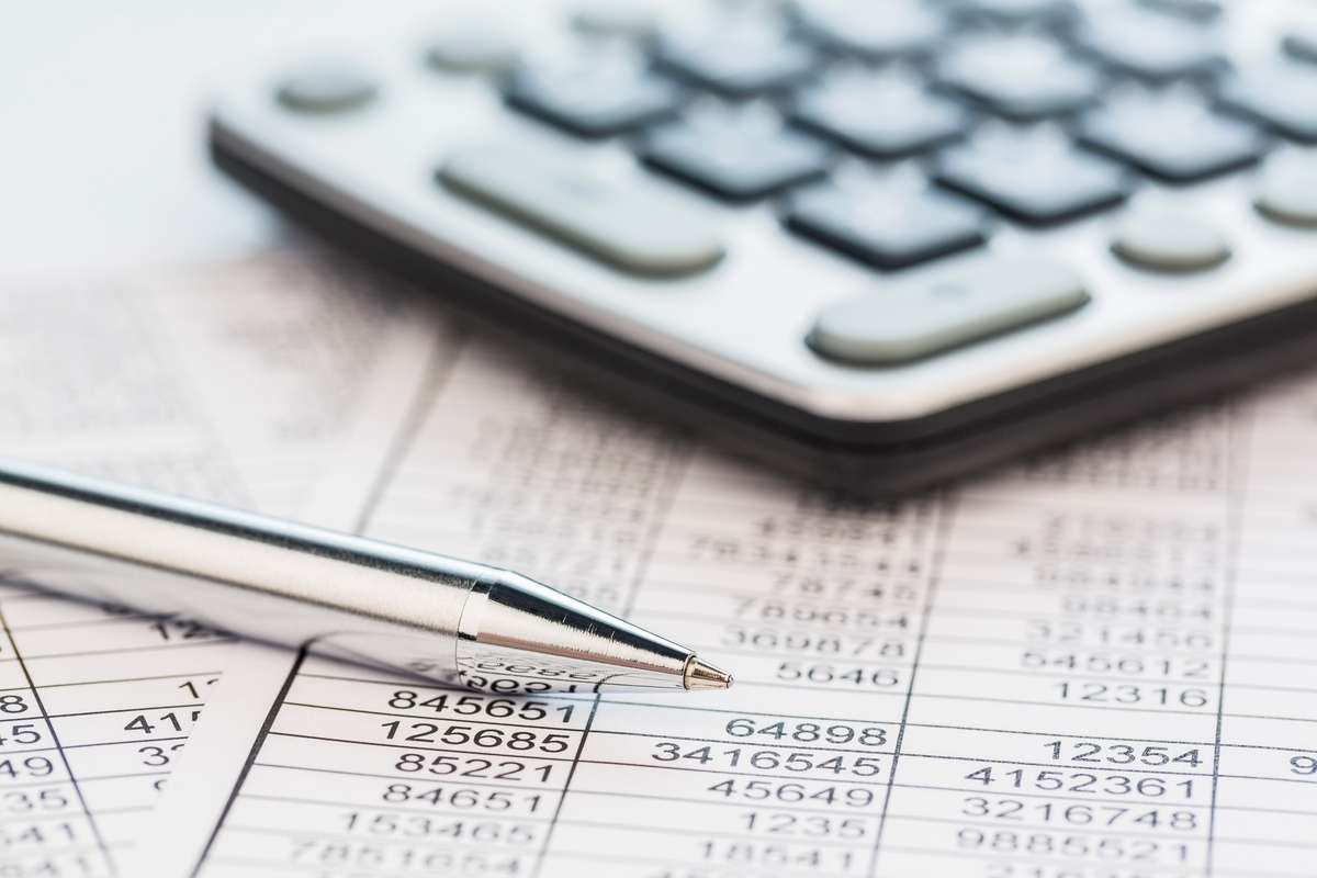 Understanding ROI for Cash Transactions: Cache Valley Property Manager Insights
