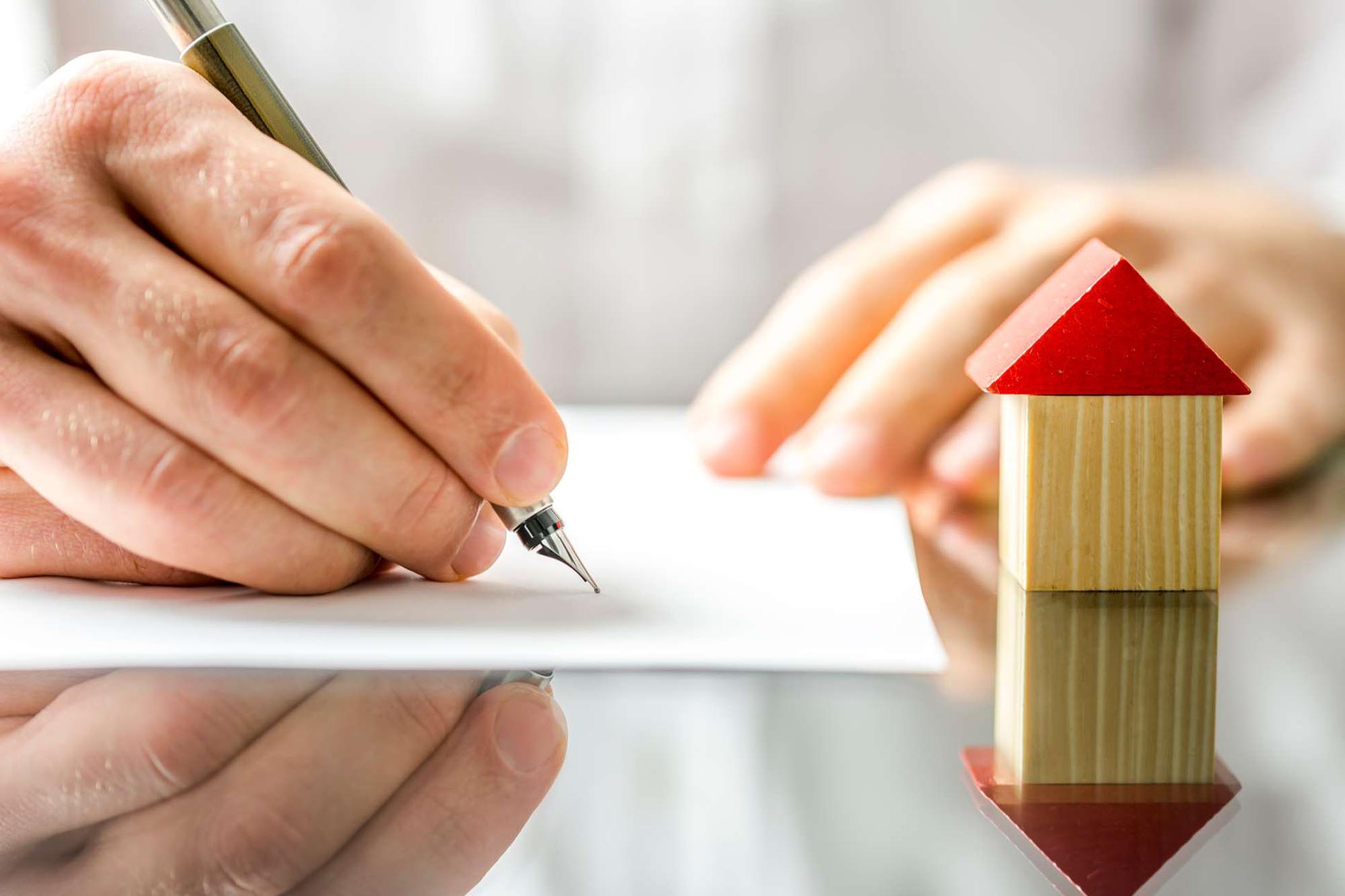 Custom Lease Agreements Can Help Set You Up For Success