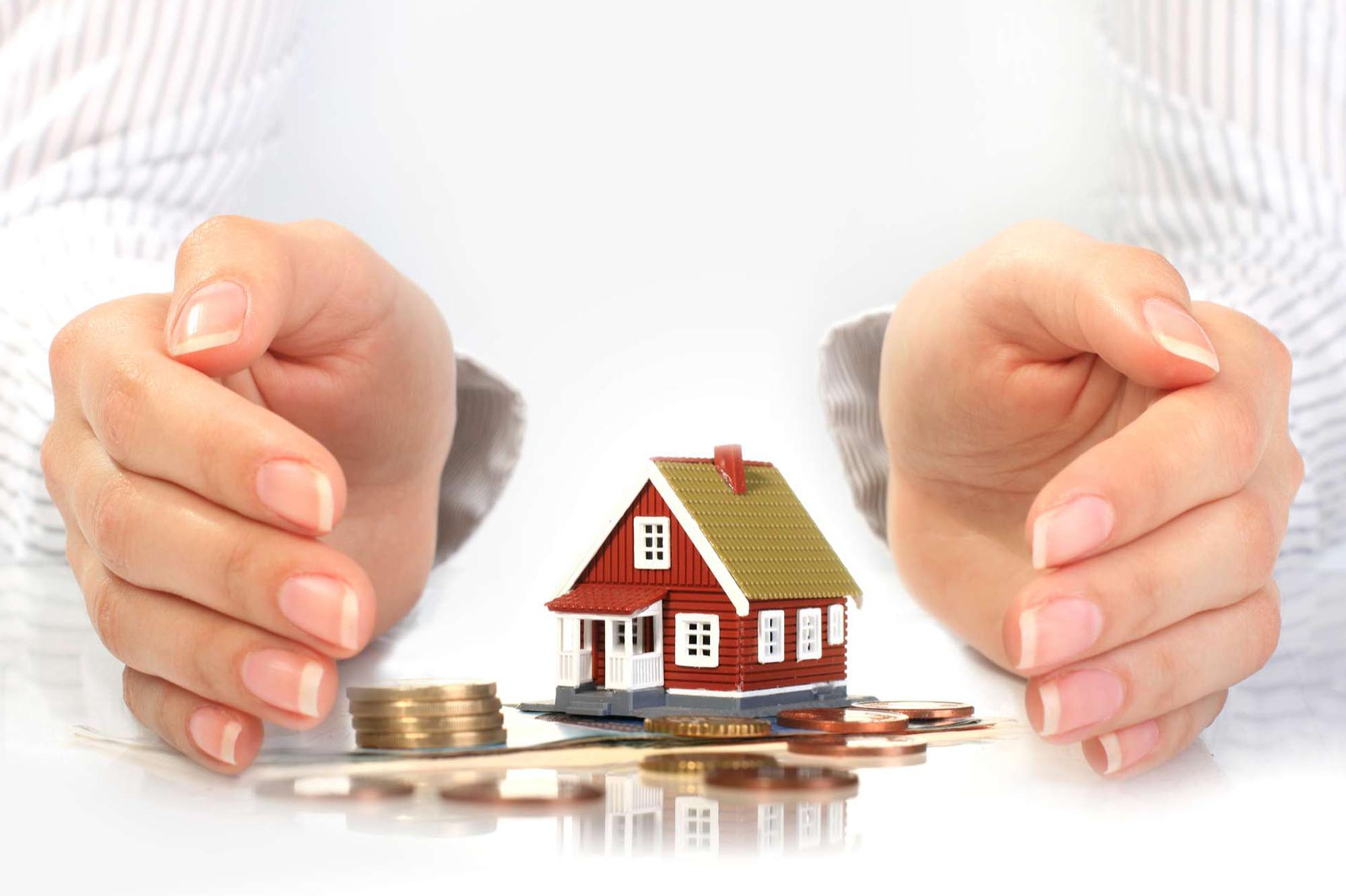 Insurance Needs of a Real Estate Investment Professional
