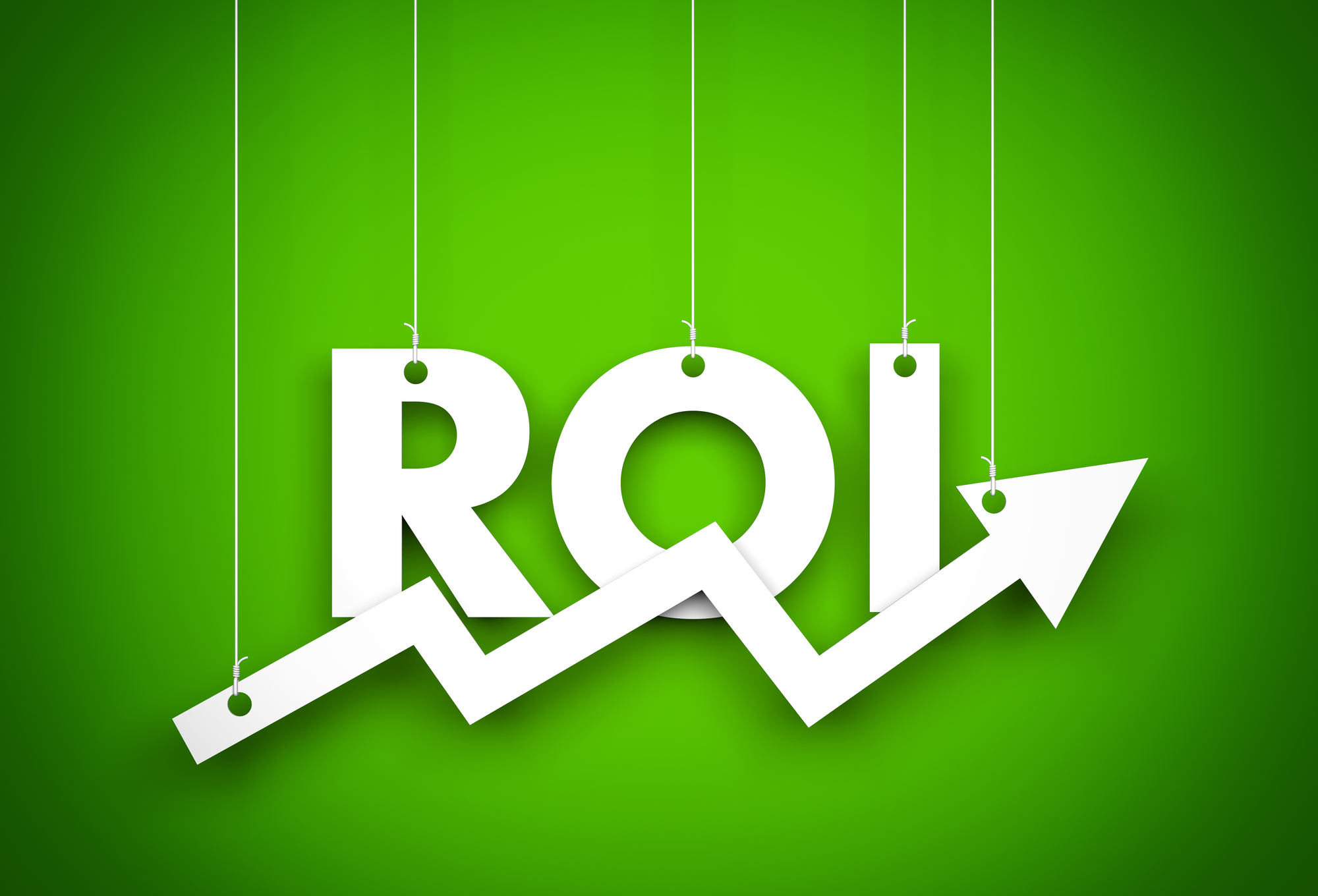 10 Ways to Increase Retention and Boost ROI: Tips for Salt Lake City Rental Owners