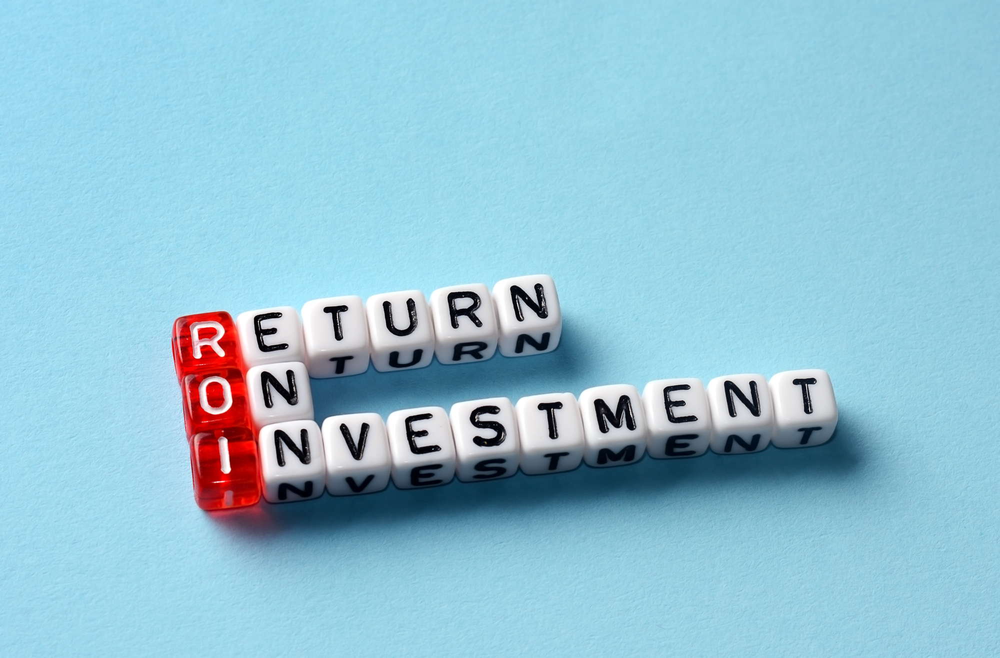 The Return on Investment of Salt Lake City Rental Property: How to Calculate ROI